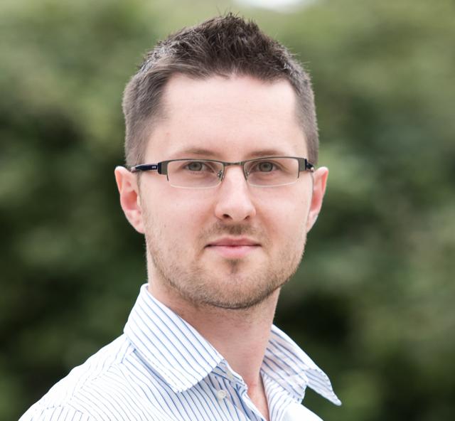 Kamil Nowak Blog_Ojciec