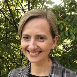 Katarzyna Szymala