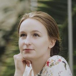 Teresa Teresamariawasowska